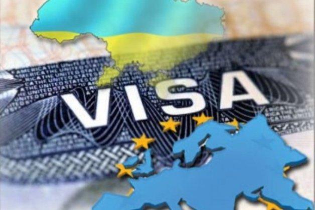 Єврокомісія схвалила звіт України, що є основою для скасування віз, фото-1