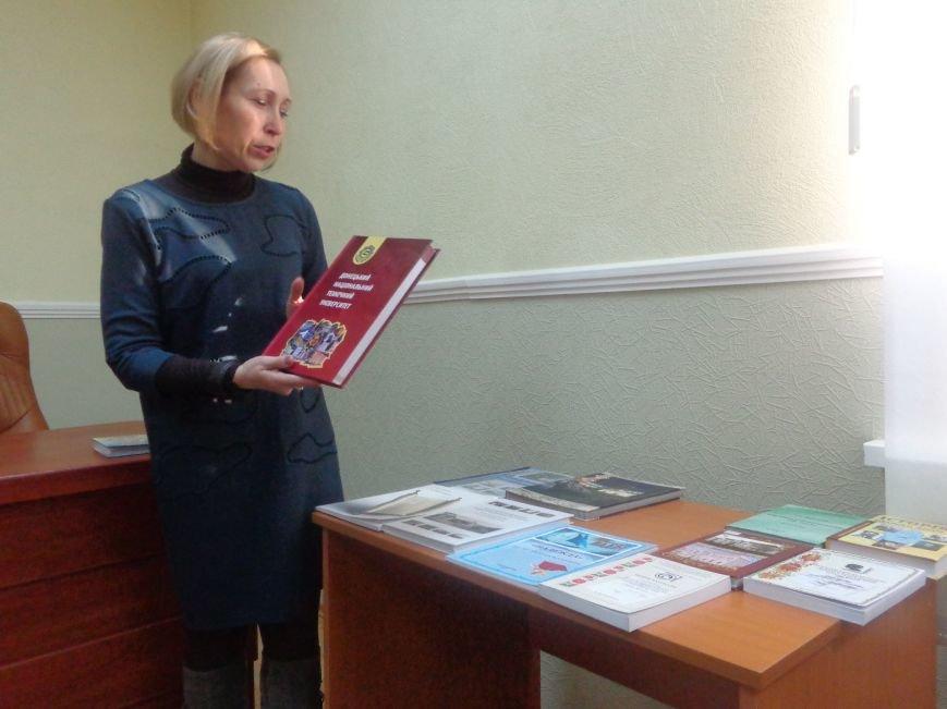 Теперь у Красноармейска есть «Спадщина» (фото) - фото 6
