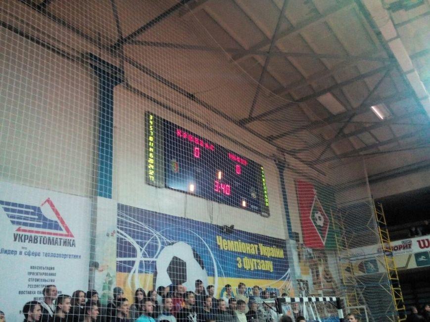 Криворожские баскетболисты разгромили столичных соперников в чемпионате Украины (ФОТО), фото-4