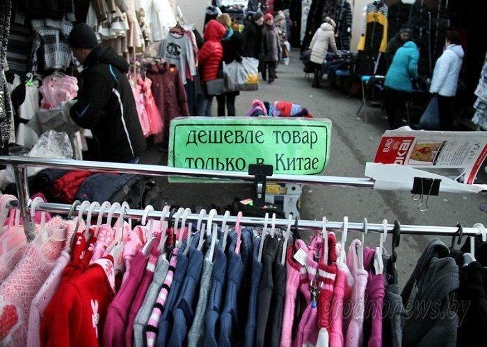 Топ-7 новостей Гродно за неделю: от новой кольцевой дороги до небывалой распродажи на «Южном» (фото) - фото 9