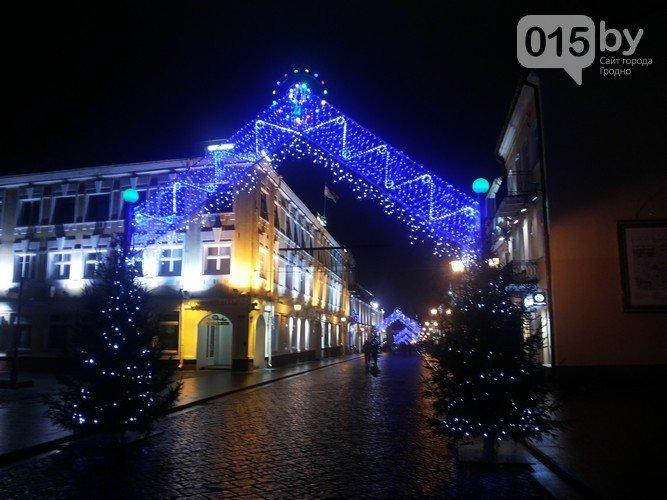 Топ-7 новостей Гродно за неделю: от новой кольцевой дороги до небывалой распродажи на «Южном» (фото) - фото 2