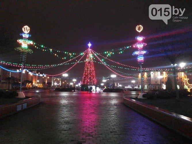 Топ-7 новостей Гродно за неделю: от новой кольцевой дороги до небывалой распродажи на «Южном» (фото) - фото 1