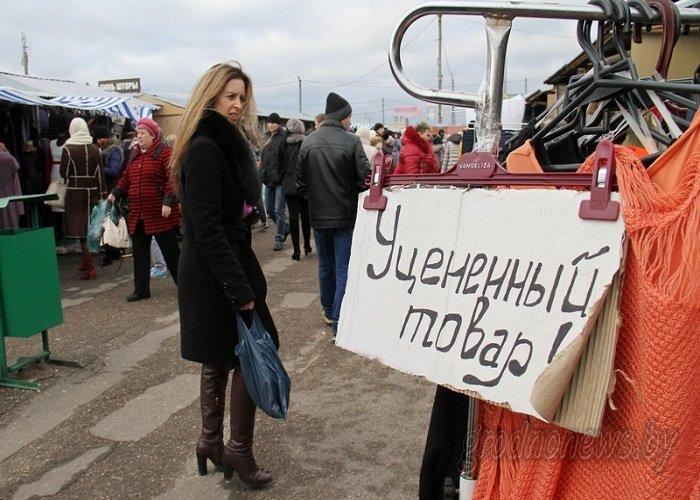 Топ-7 новостей Гродно за неделю: от новой кольцевой дороги до небывалой распродажи на «Южном» (фото) - фото 10