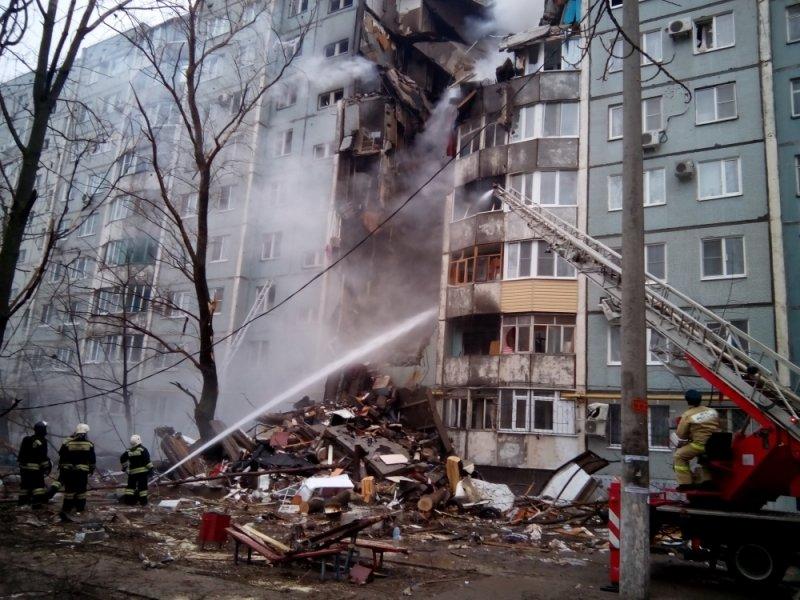 взрыв3