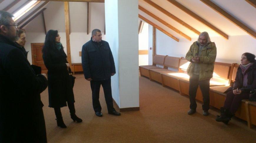 На Прикарпатті триває пленер художників України, фото-2