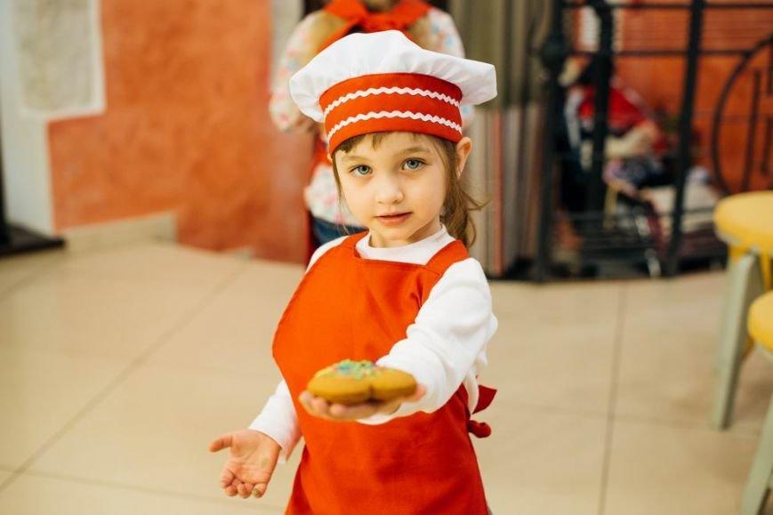 Найкраще Різдво лише у Львові (фото) - фото 3