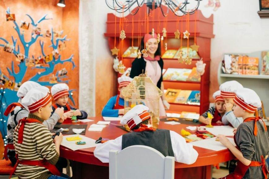 Найкраще Різдво лише у Львові (фото) - фото 4