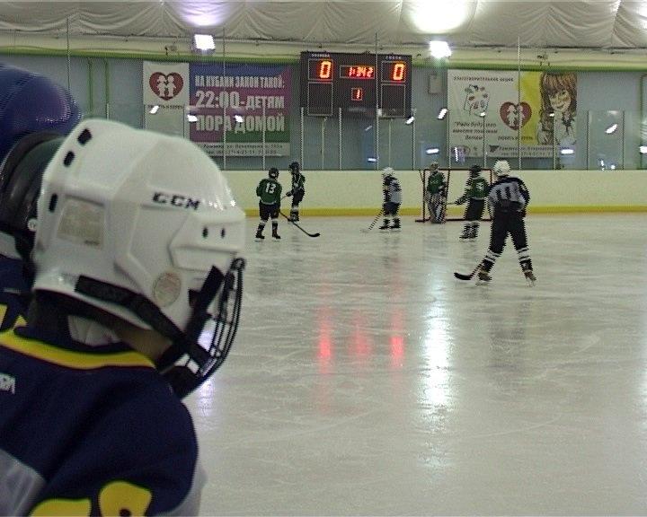 181215 хокей2