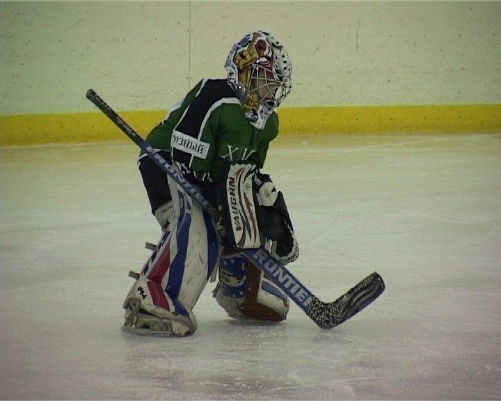 181215 хокей6