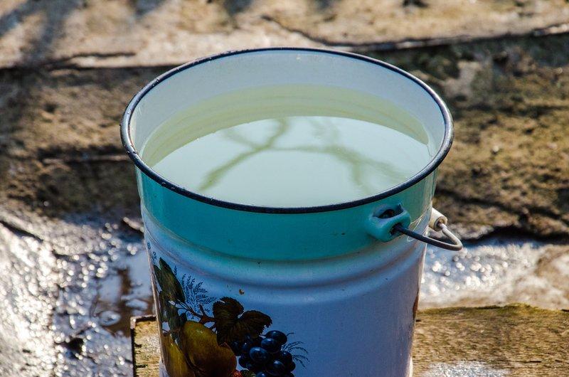 Более 20 тысяч селян Днепропетровщины в этом году получили воду (ФОТО) (фото) - фото 6