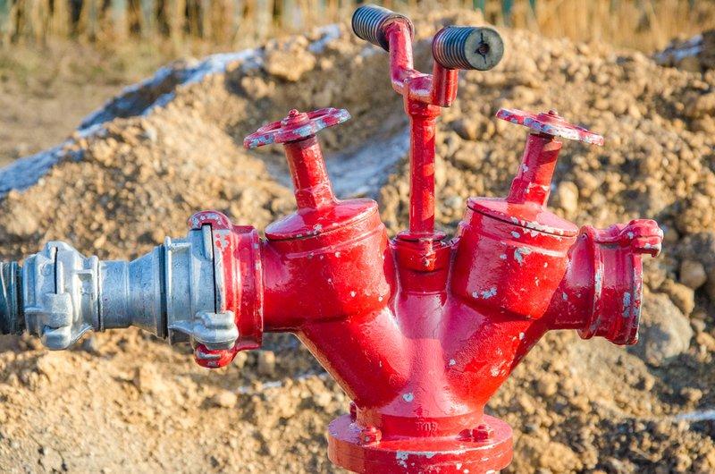 Более 20 тысяч селян Днепропетровщины в этом году получили воду (ФОТО) (фото) - фото 2