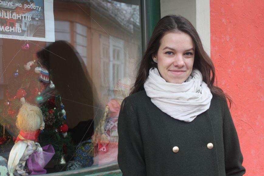 """""""На Новий рік хочу айфон!"""", фото-5"""