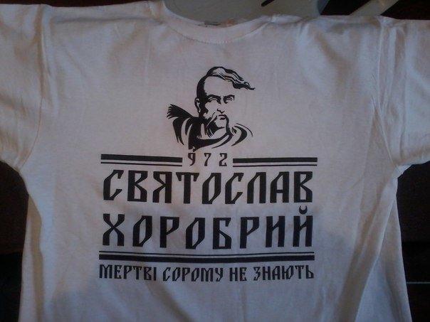 KmcWDZ1-9zg