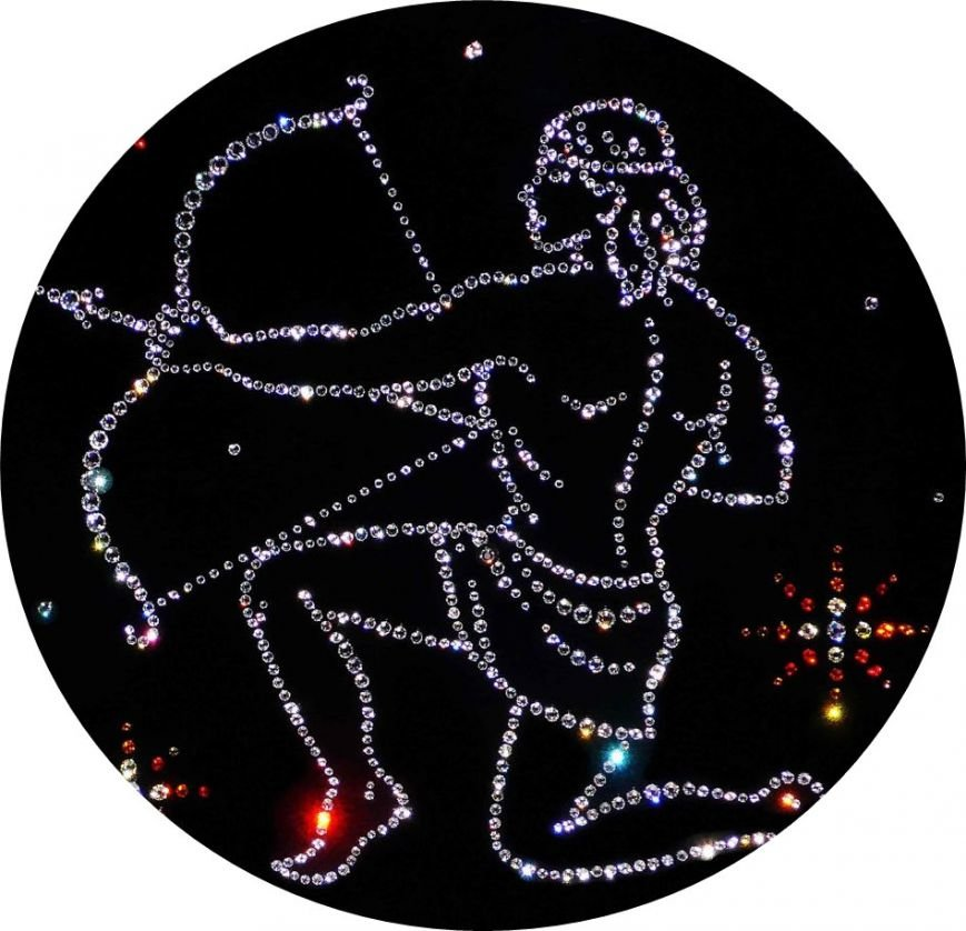Правда и ложь гороскопа 2015 года: верят ли новополочане в предсказания астрологов (фото) - фото 3