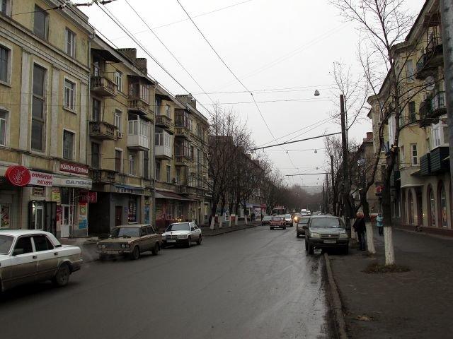 В Краматорске могут успеть открыть новую троллейбусную линию до конца года, фото-3