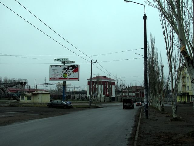 В Краматорске могут успеть открыть новую троллейбусную линию до конца года, фото-5