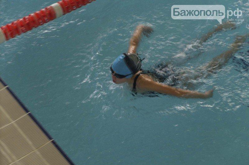 Полевские спортсмены обновили рекорды округа (фото) - фото 1