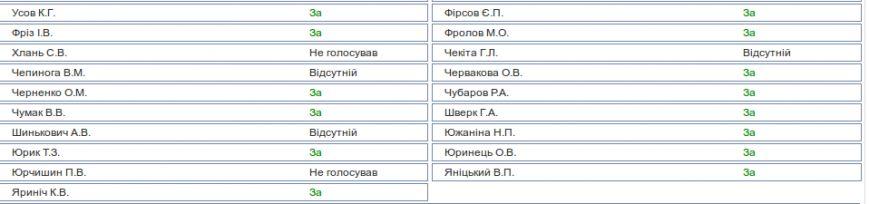 Screenshot - 23.12.2015 - 13:23:34