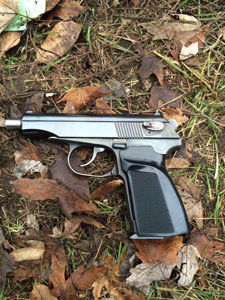 оружие2