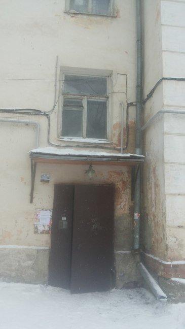 Коммунальные компании не слышат жителей южной части Полевского (фото) - фото 2