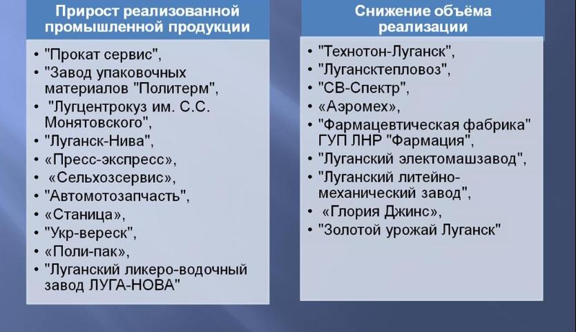 Снимок экрана от 2015-12-23 14:35:18