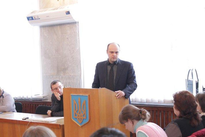 Добропольский орган надзора теперь курирует 1-й заместитель прокурора местной прокуратуры (ОБНОВЛЕНО), фото-3