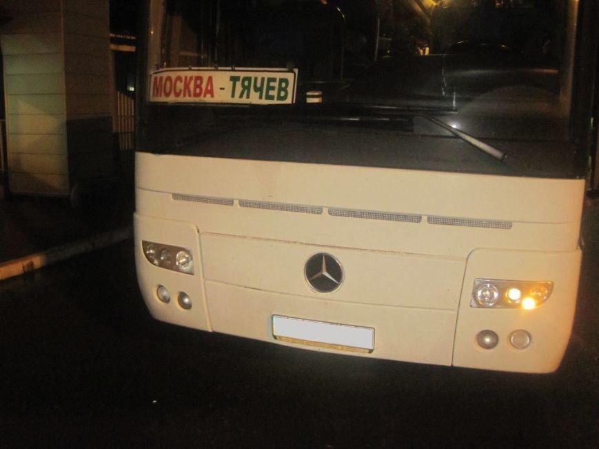 Автобус_1