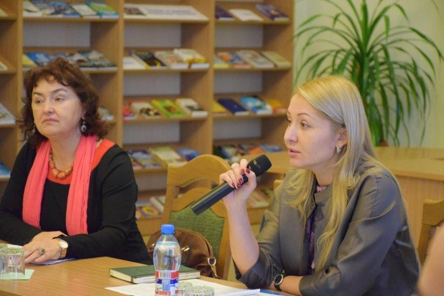 На развитие николаевского туризма потратят 5,5 миллионов гривен (ФОТО), фото-5