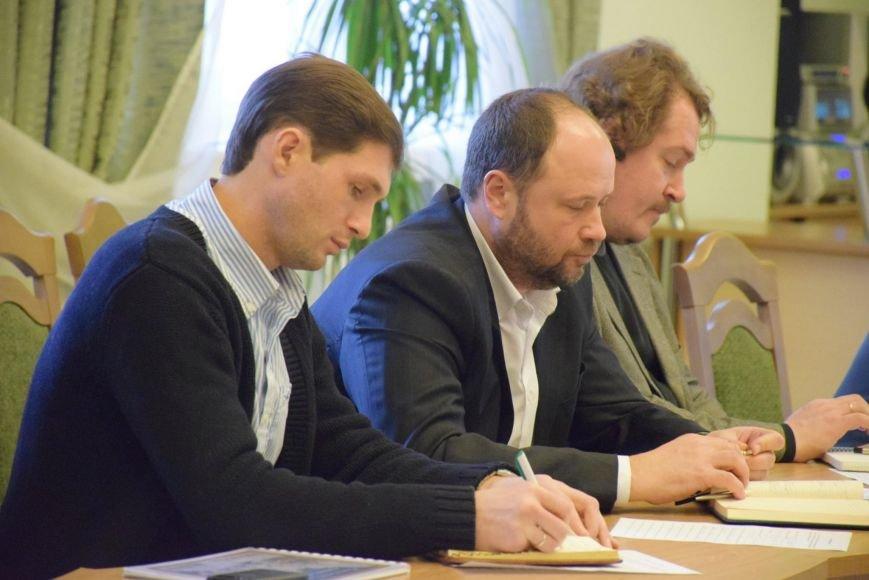 На развитие николаевского туризма потратят 5,5 миллионов гривен (ФОТО), фото-3