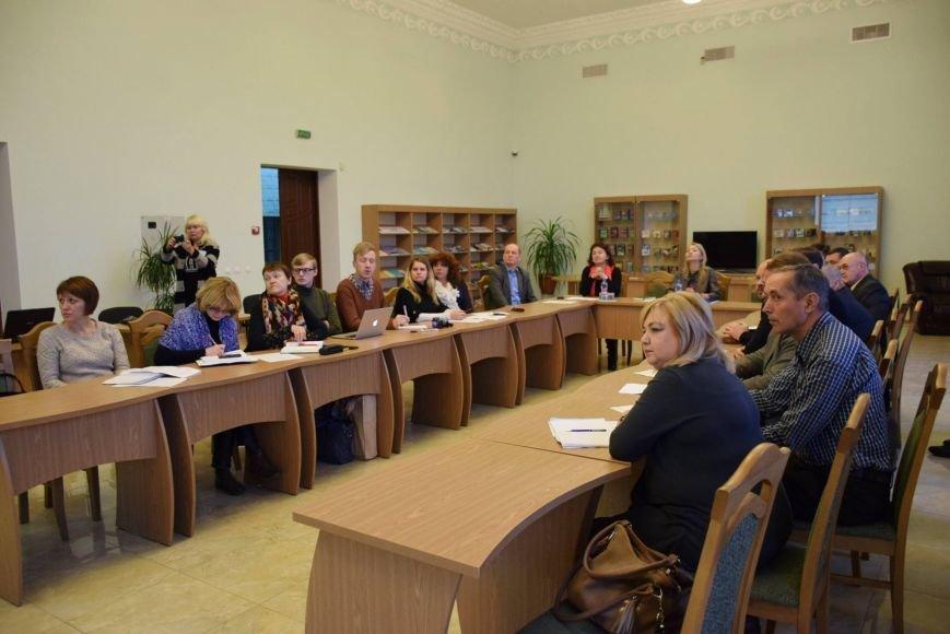 На развитие николаевского туризма потратят 5,5 миллионов гривен (ФОТО), фото-1