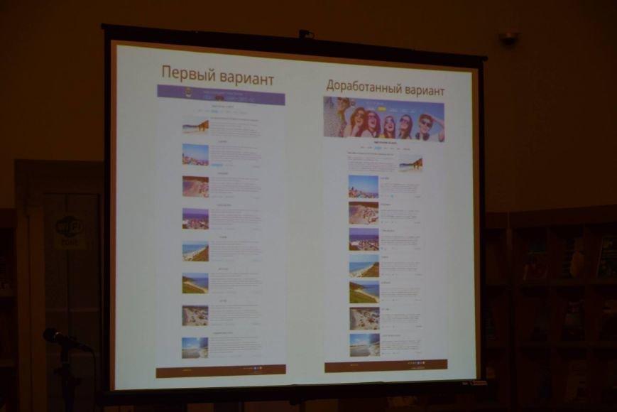 На развитие николаевского туризма потратят 5,5 миллионов гривен (ФОТО), фото-8