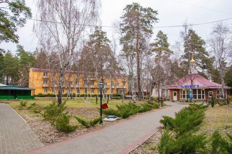 Почти тысяча демобилизованных бойцов АТО Днепропетровщины оздоровились в этом году (ФОТО) (фото) - фото 1