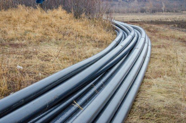 Итоги года: два десятка водоводов построили на Днепропетровщине в этом году (ФОТО) (фото) - фото 2