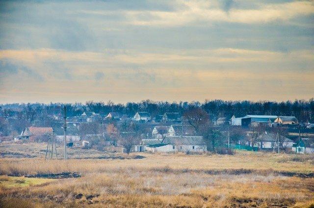 Итоги года: два десятка водоводов построили на Днепропетровщине в этом году (ФОТО) (фото) - фото 1