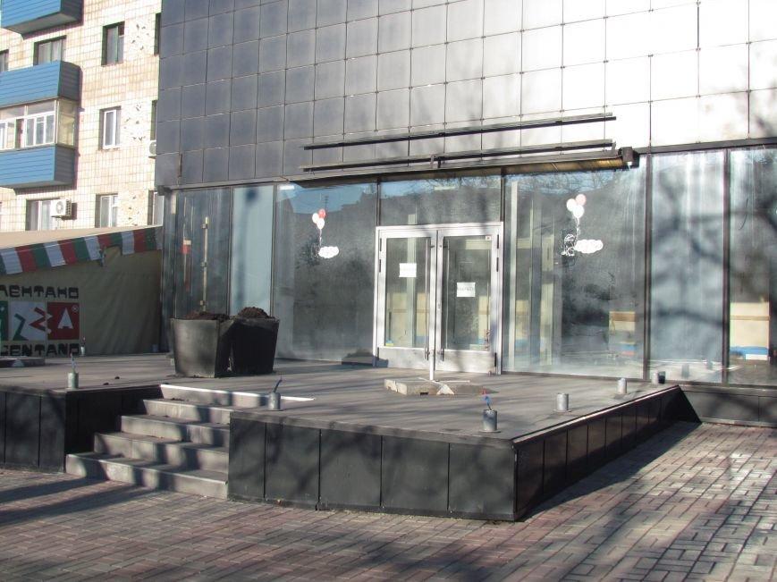 """""""McDonald's"""" не планирует работать в Мариуполе (ФОТО), фото-5"""