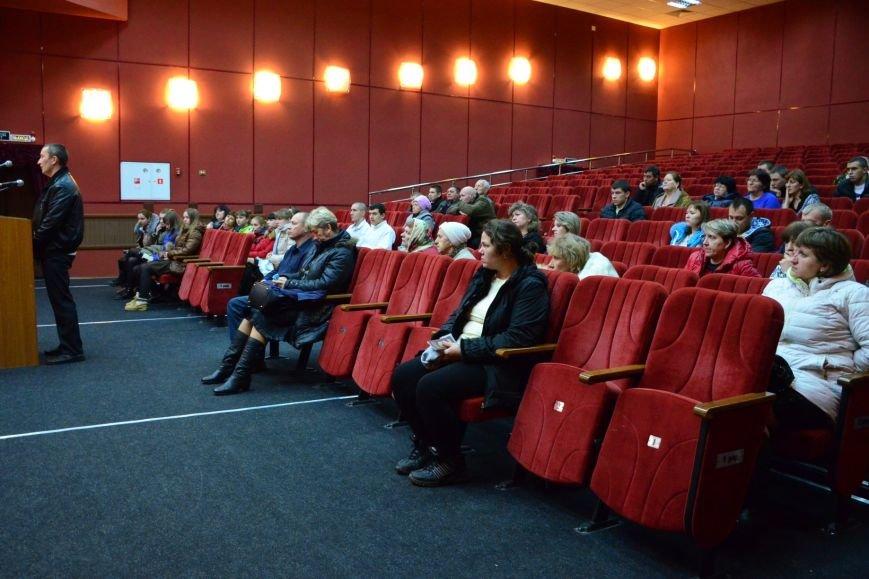 Белгородский райсуд провёл выездное заседание по резонансному делу о ДТП, фото-3
