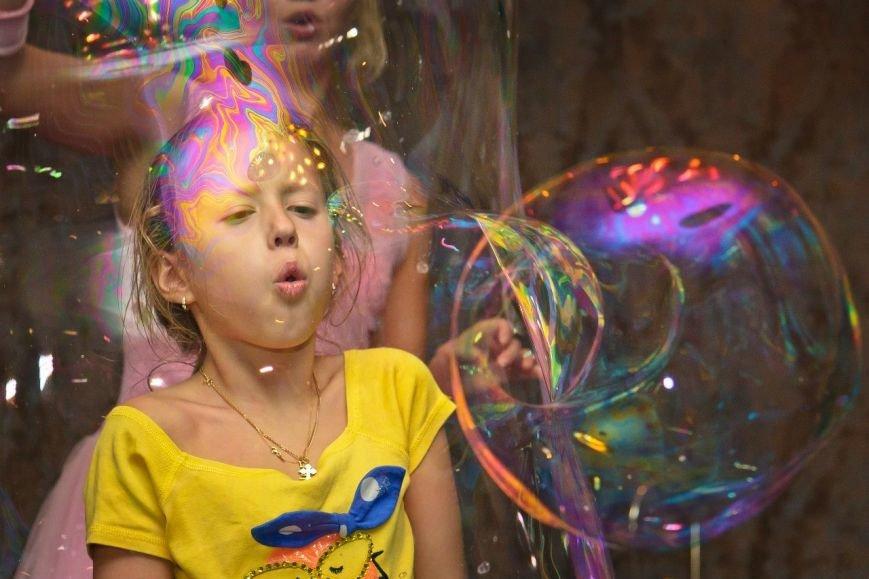 Подарите ребенку билет в сказку -  единственную настоящую резиденцию Деда Мороза в Красноармейске (фото) - фото 1