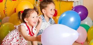 Подарите ребенку билет в сказку -  единственную настоящую резиденцию Деда Мороза в Красноармейске (фото) - фото 2