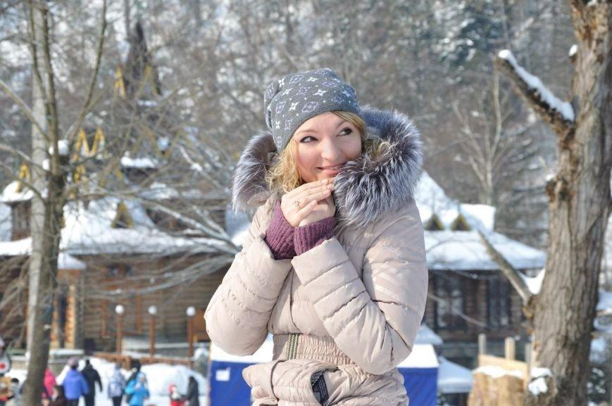 Опрос: сколько днепропетровцы потратят на новогодние подарки? (фото) - фото 2