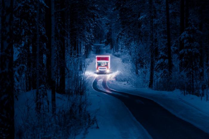 рождественский караван-03