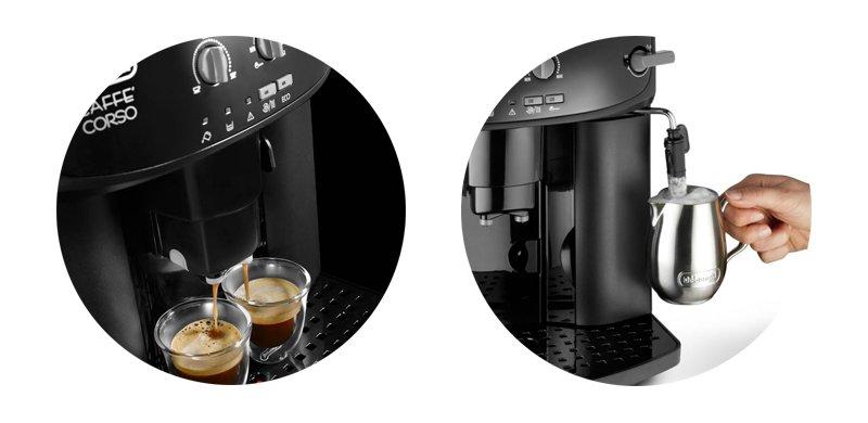 Если кофе – страсть (фото) - фото 1