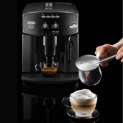 Если кофе – страсть (фото) - фото 2