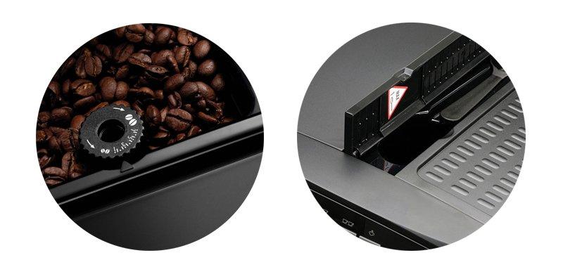Если кофе – страсть (фото) - фото 3