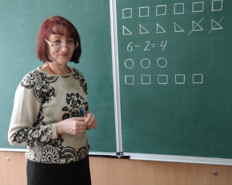 Новий комп'ютерний клас у школі №4 оглянув черкаський мер (ФОТО), фото-9
