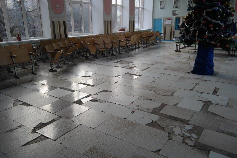 Новий комп'ютерний клас у школі №4 оглянув черкаський мер (ФОТО), фото-11