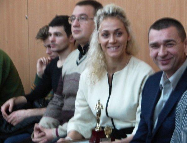 Сенсацією року на Рівненщині став 15-річний борець (фото) - фото 3