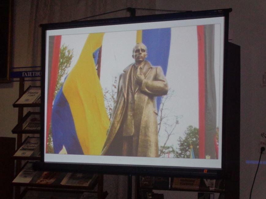 Светлана Гавриленко: «Сила радянської пропаганди настільки велика, що й досі продовжує впливати на українців» (фото) - фото 13