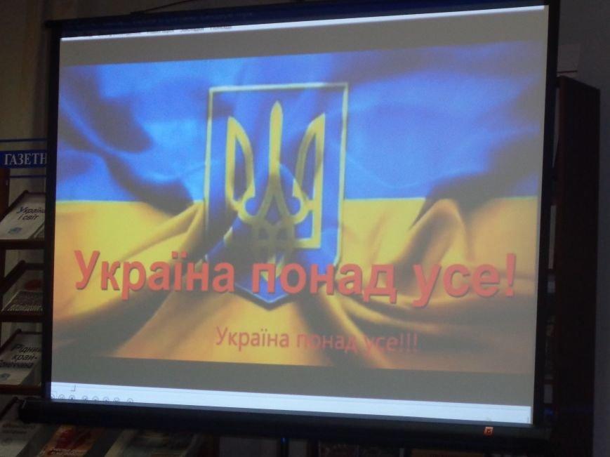 Светлана Гавриленко: «Сила радянської пропаганди настільки велика, що й досі продовжує впливати на українців» (фото) - фото 18