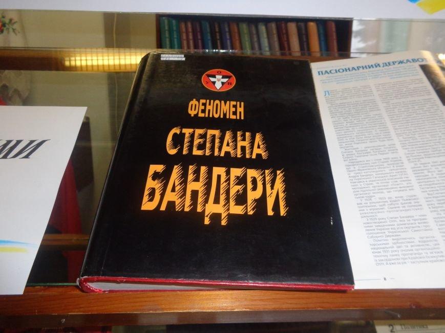 Светлана Гавриленко: «Сила радянської пропаганди настільки велика, що й досі продовжує впливати на українців» (фото) - фото 5
