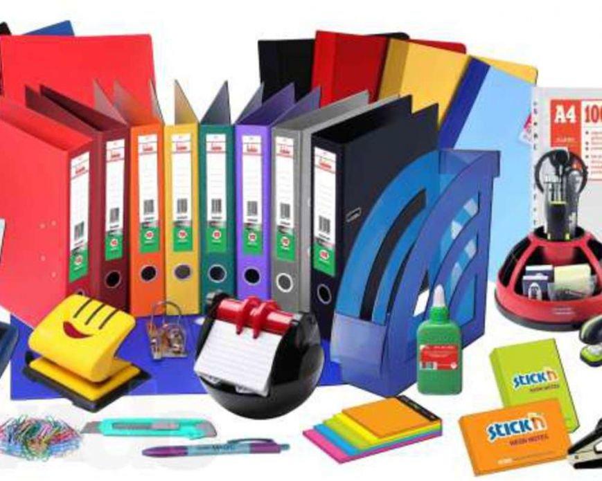 Качественная офисная бумага — залог успешной работы (фото) - фото 1